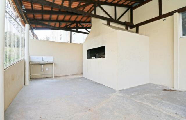 Apartamento Campo Comprido/ Pequeno Cotolengo - Foto 15