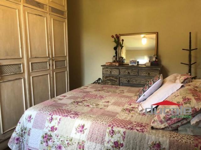 Aluga apartamento 3 quartos suite em Santa Lucia, Vitória - Foto 8