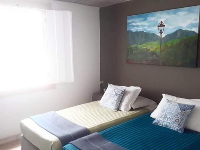Casa à venda com 3 dormitórios em Centro, Tiradentes cod:323 - Foto 11