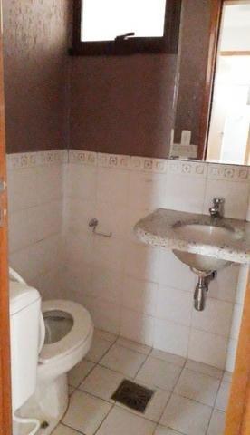 Apto à venda - 3 quartos - 1 suíte - 130 m² - Setor Bela Vista - Goiânia-GO - Foto 18
