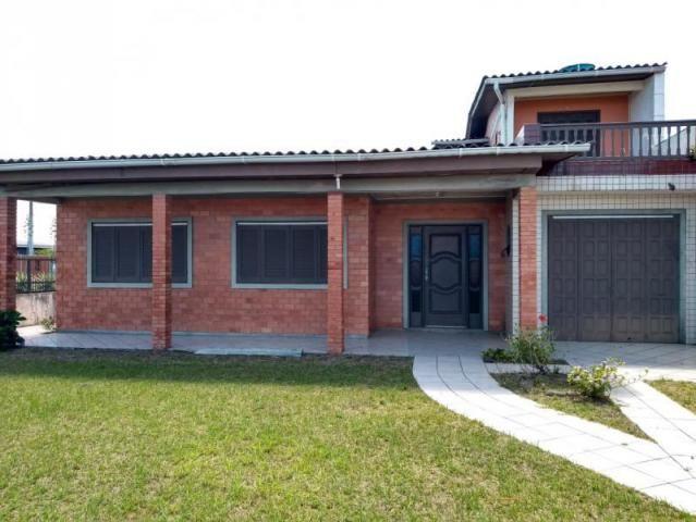 Casa 4 dormitórios ou + para venda em cidreira, salinas, 5 dormitórios, 3 banheiros, 2 vag