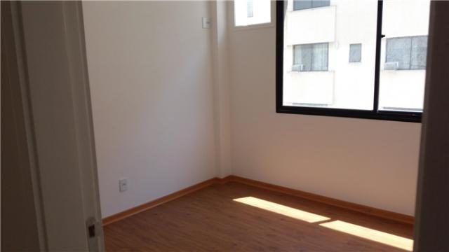 Apartamento à venda com 3 dormitórios em Tijuca, Rio de janeiro cod:841521 - Foto 10