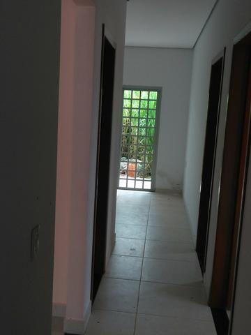 Casa em casa de vila 3 quartos à venda com Área de serviço - Centro ... 05de2abfba5