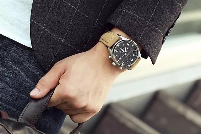 a9d10fedb80 Relógio original Ochstin Quartzo Prova Água Masculino - Bijouterias ...