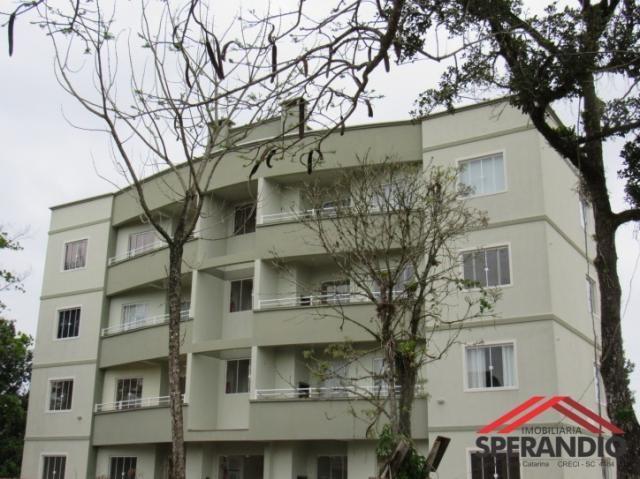 Apartamentos novos, 1 suíte+1 quarto, próximo Panif. Maykon