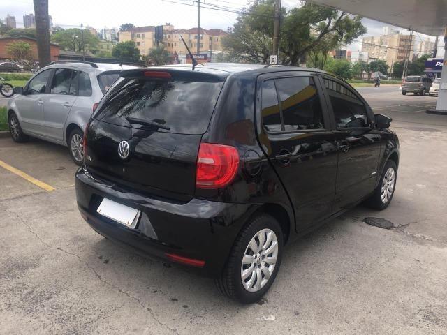 Vw - Volkswagen Fox Trend 1.0, Completo e em Excelente Estado - Foto 3