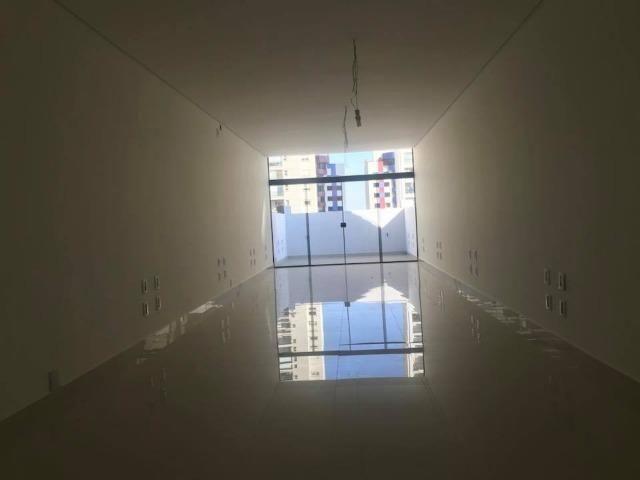 Sala Comercial Na Mooca Excelente Localização 01 Sala Com 02 Banheiros - Parque Da Mooca, - Foto 2