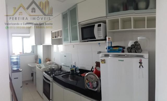 123 - Apartamento Quarto/Sala R$: 3.500,00 Locação - Foto 7