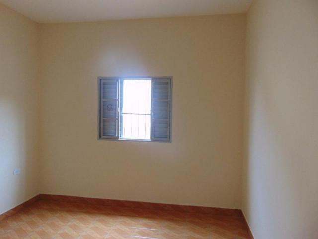 Casa para alugar com 3 dormitórios em Santa cecília, Paulínia cod:CA0490 - Foto 12
