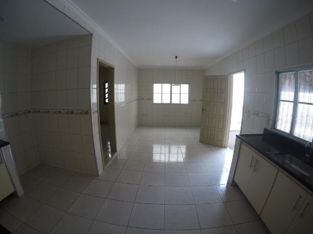 Casa São Diogo I - Foto 11