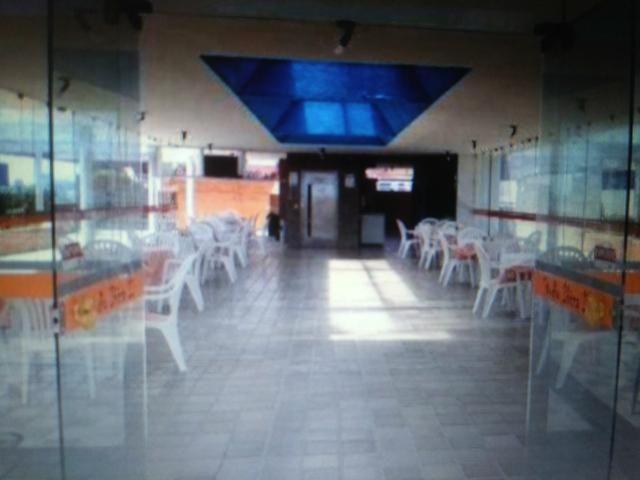 Studio no Ibiza II mobiliado! - Foto 2