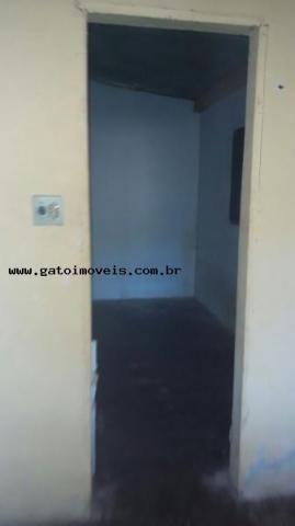 Chácara para Venda em Cajamar, Ponunduva, 2 dormitórios - Foto 10