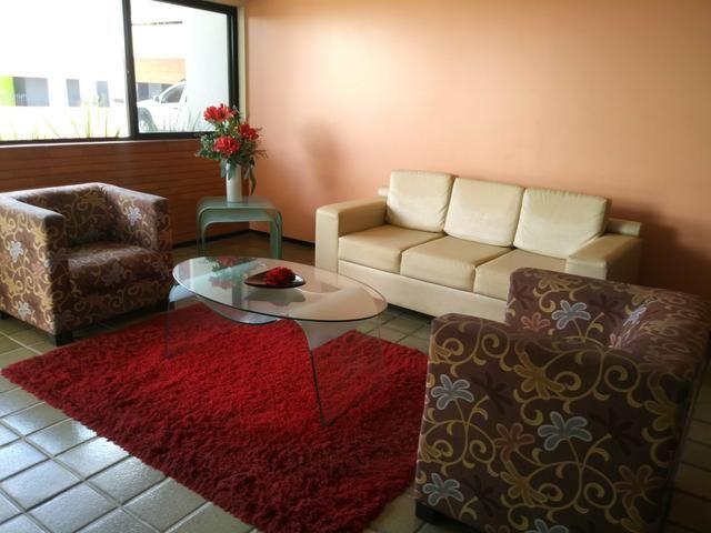 Studio no Ibiza II mobiliado! - Foto 6