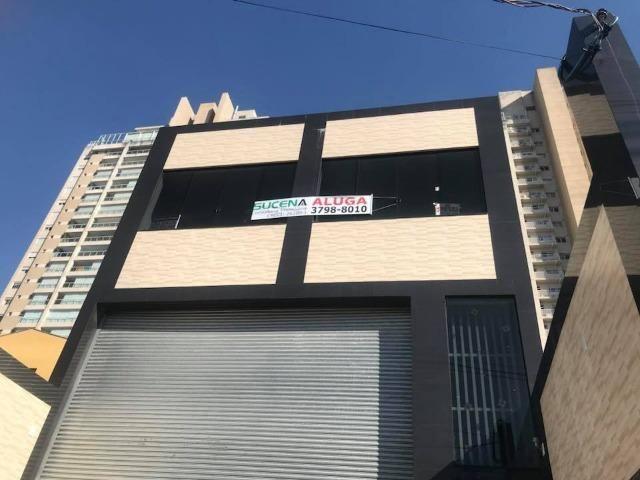Sala Comercial Na Mooca Excelente Localização 01 Sala Com 02 Banheiros - Parque Da Mooca,