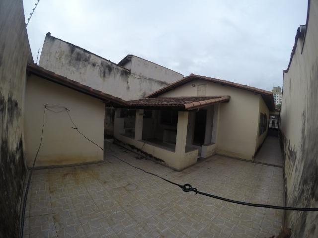 Casa São Diogo I - Foto 15