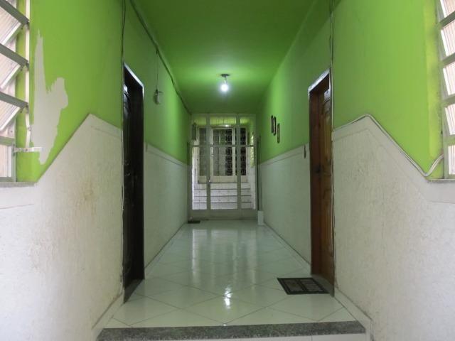 Apartamento 3 Quartos com suíte - Condomínio Barato - Foto 15