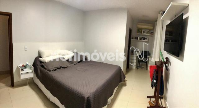 Casa de condomínio à venda com 3 dormitórios em Jardim botânico, Brasília cod:733201 - Foto 7