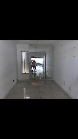 Vendo casa em Condominio Volare Feira de Santana
