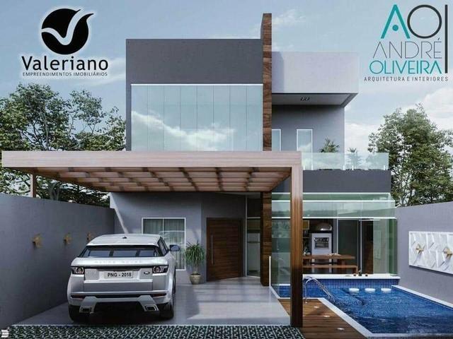VENDO Casa Nova em Alagoinhas