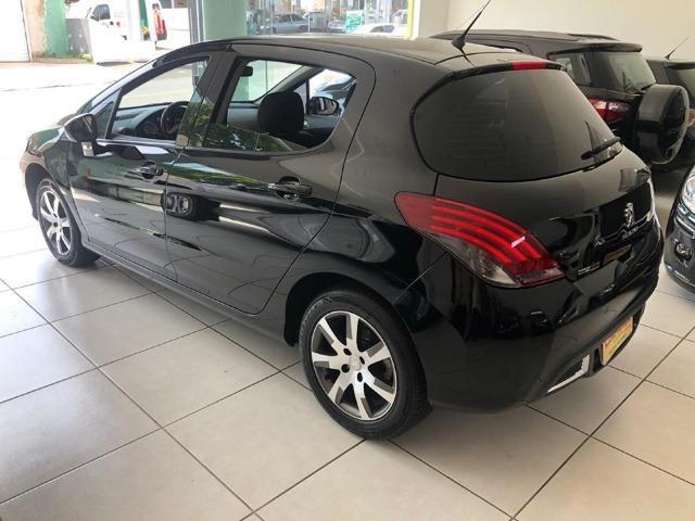Peugeot 308 2018 - Foto 5