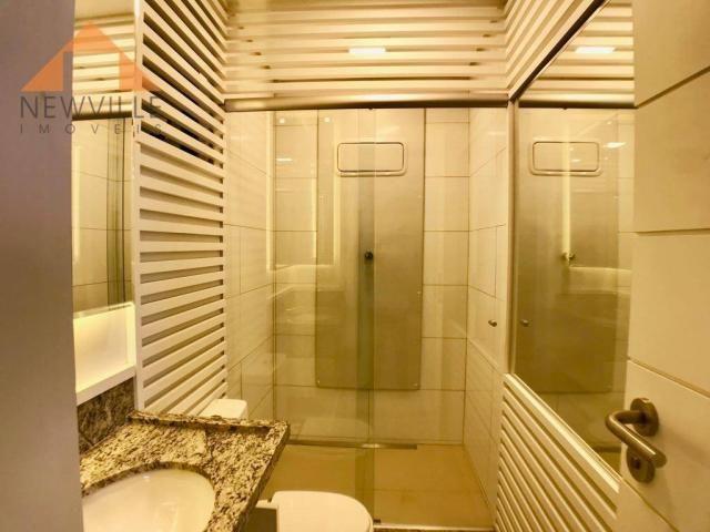 Apartamento com 2 quartos à venda, 58 m² por R$ 992.970 - Avenida Boa Viagem - Recife - Foto 8