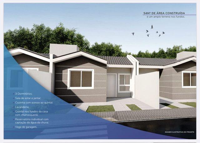 Cpt-Adeus aluguel renda a partir de 1600 aprovação online - Foto 6