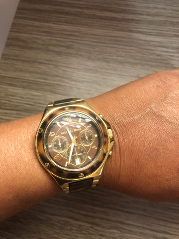 Relógio Michael Kors original - Foto 3