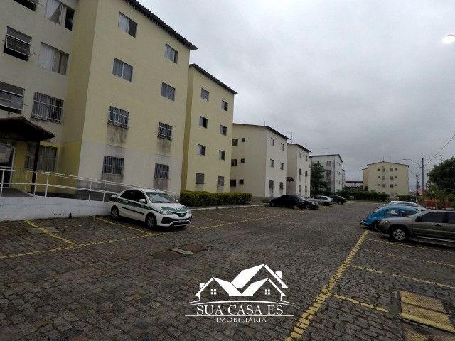 MG Apartamento 2 quartos em Jardim Limoeiro - Foto 15