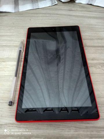 Tablet Amazon Fire HD 8 - Foto 2