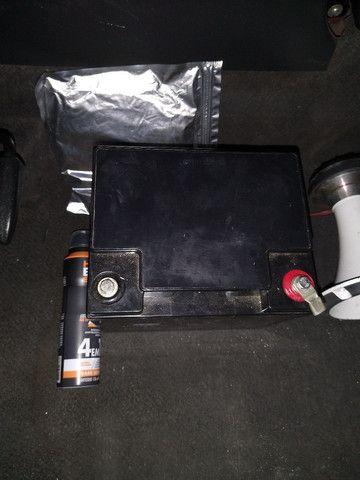 Bateria Gel Top - Foto 3