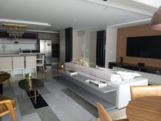 FR  \*apartamento alto padrao itacorubi - Foto 17