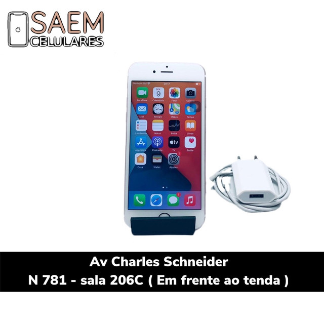 iphone 6s 128 gb rose