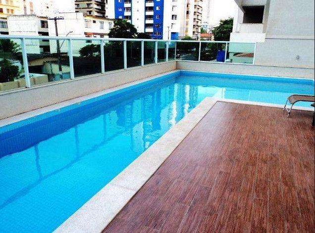 Apartamento 3 Quartos - Ágio - Foto 8