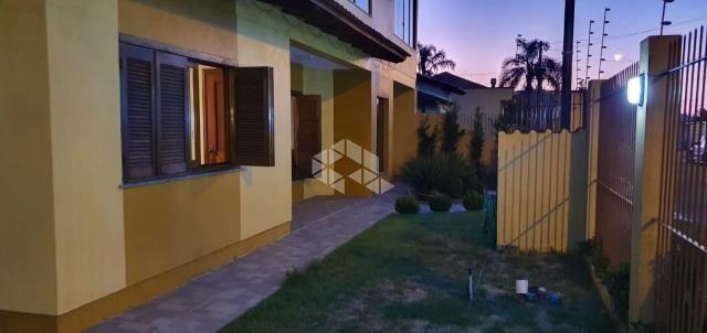 Casa à venda com 5 dormitórios em Igara, Canoas cod:9930235 - Foto 5