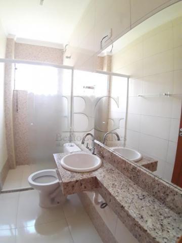 Apartamento para alugar com 3 dormitórios cod:L51161 - Foto 11