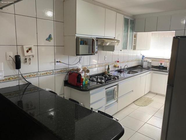 Apartamento para Venda em Goiânia, Setor Leste Vila Nova, 2 dormitórios, 1 banheiro, 1 vag - Foto 3