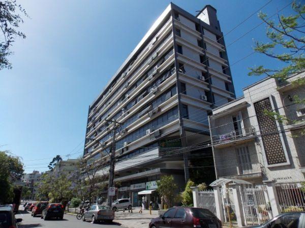 Garagem/vaga para alugar em Sao geraldo, Porto alegre cod:228635