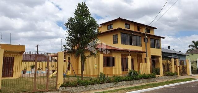 Casa à venda com 5 dormitórios em Igara, Canoas cod:9930235 - Foto 2