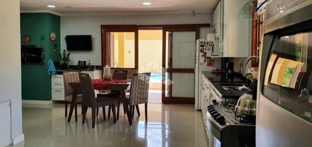 Casa à venda com 5 dormitórios em Igara, Canoas cod:9930235 - Foto 17
