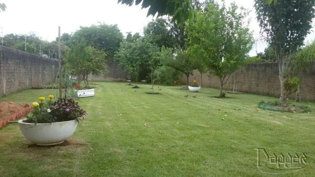 Casa à venda com 5 dormitórios em Centro, Esteio cod:7288 - Foto 19