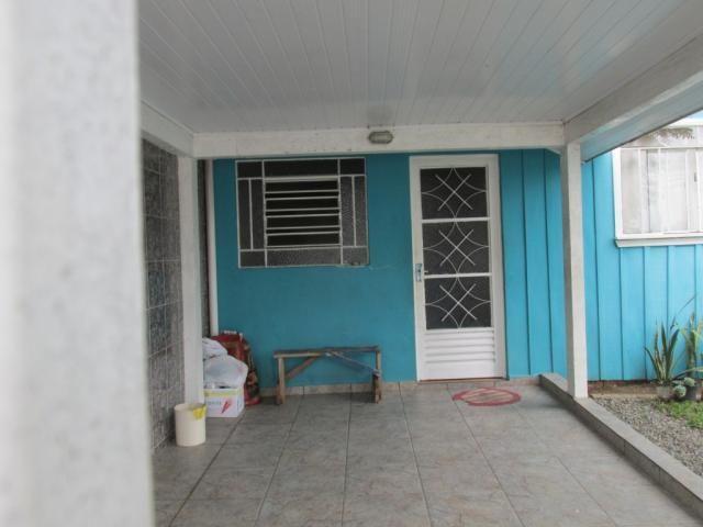 Terreno à venda em Fazendinha, Curitiba cod:50366.001 - Foto 5