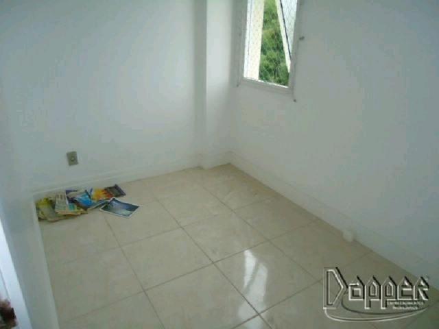 Apartamento à venda com 2 dormitórios em Centro, Novo hamburgo cod:3130 - Foto 6