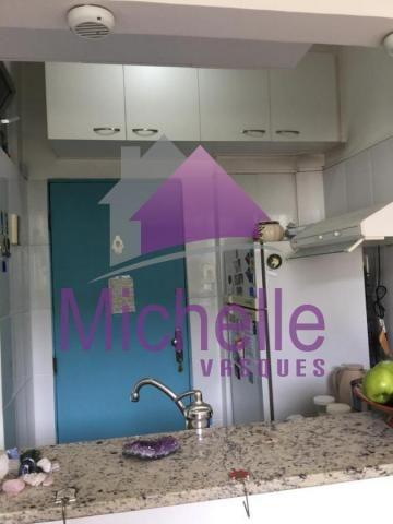 Apartamento para Venda em Teresópolis, ALTO, 1 dormitório, 1 banheiro, 1 vaga - Foto 17