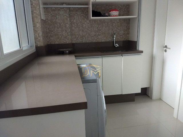 FR  \*apartamento alto padrao itacorubi - Foto 2