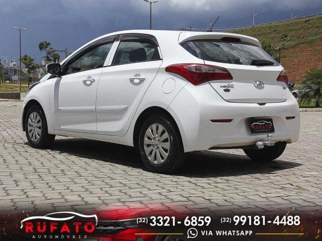 Hyundai HB20 Comf.1.0 *Carro Impecável* Super Oferta - Foto 4