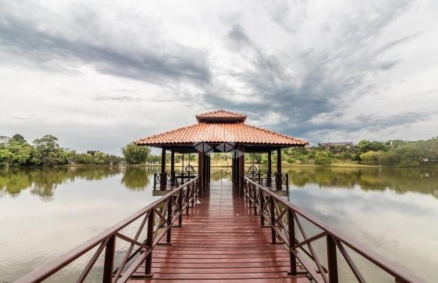 Casa de condomínio à venda com 5 dormitórios em Morada gaúcha, Gravataí cod:9890331 - Foto 18