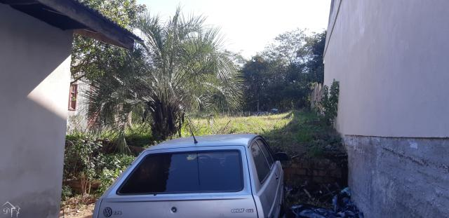 Casa à venda com 2 dormitórios em Caturrita, Santa maria cod:10176 - Foto 7