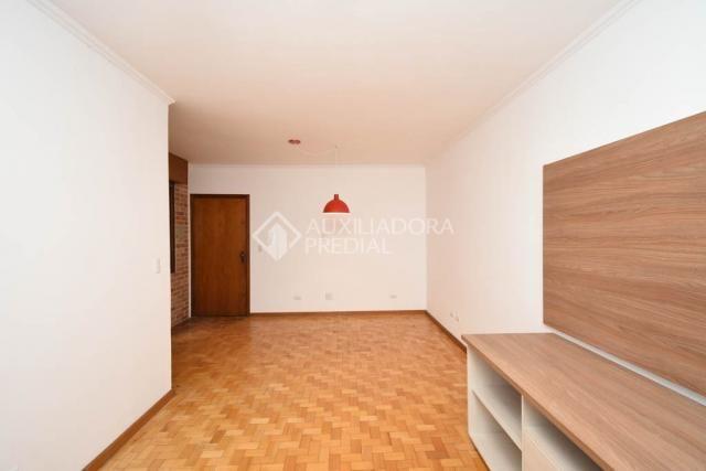 Apartamento para alugar com 1 dormitórios em Cristo redentor, Porto alegre cod:311981 - Foto 4
