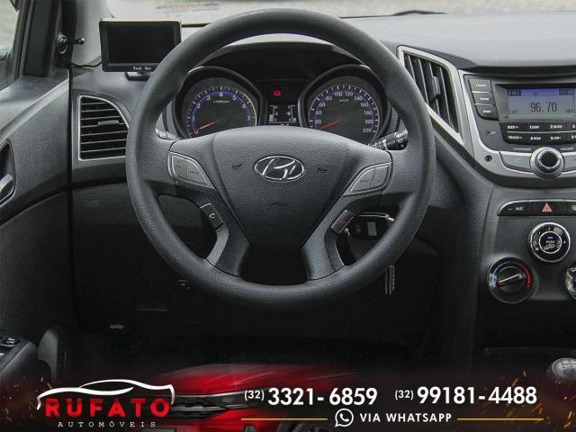 Hyundai HB20 Comf.1.0 *Carro Impecável* Super Oferta - Foto 8