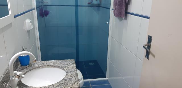 Casa à venda com 3 dormitórios em Pé de plátano, Santa maria cod:10181 - Foto 15